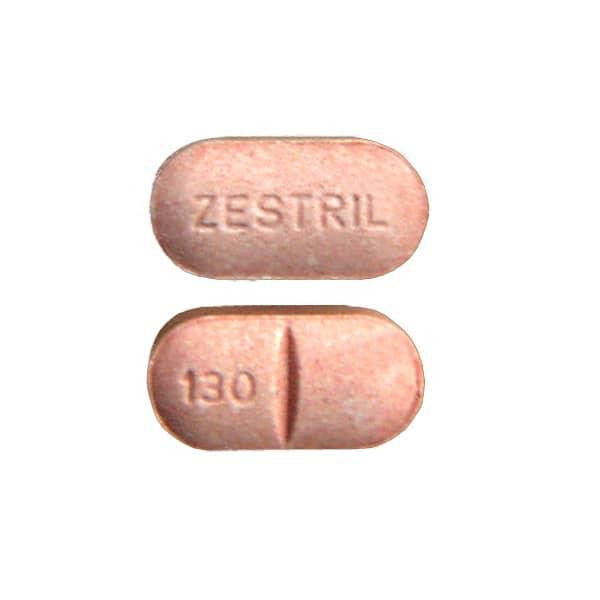 طریقه مصرف داروی زستریل