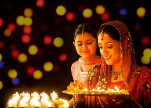 اگر می خواهید به کشور زیبای هندوستان سفر کنید، بخوانید! – معرفی هندوستان