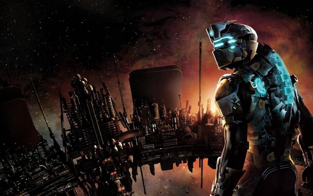 خداحافظی با خالقان Dead Space: شرکت EA استودیو Visceral را تعطیل کرد
