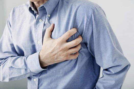 ایست قلبی و حمله قلبی ؛ چه تفاوتی میان آنها وجود دارد
