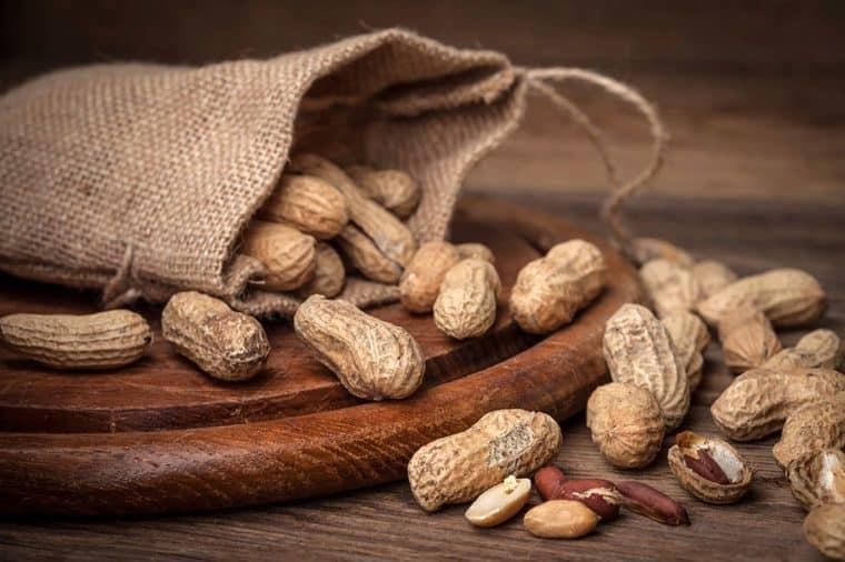 منابع پروتئین گیاهی