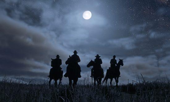 حقایقی که باید از بازی جدید Red Dead Redemption 2 بدانیم