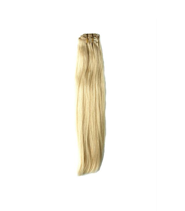 مراقبت از موهای نازک و کم پشت