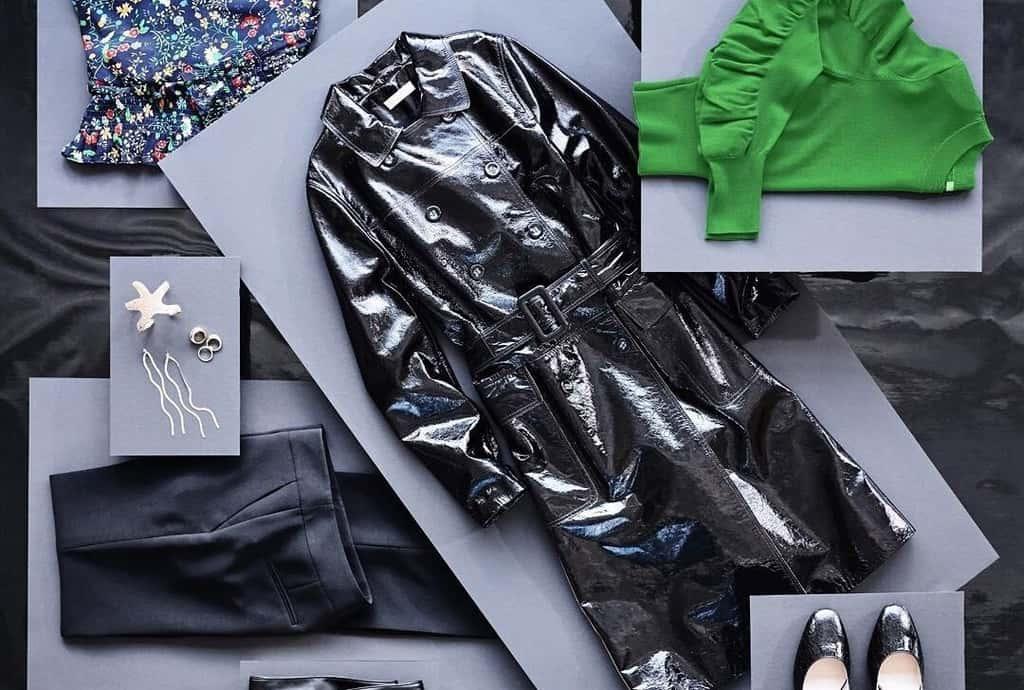 جدیدترین مدلهای لباس پاییزه در نقاط مختلف جهان را بشناسید