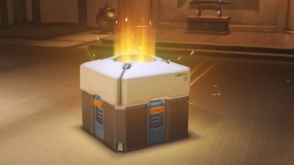 مجلس بریتانیا در رابطه با جعبههای غنیمت در بازیهای کامپیوتری تصمیم میگیرد