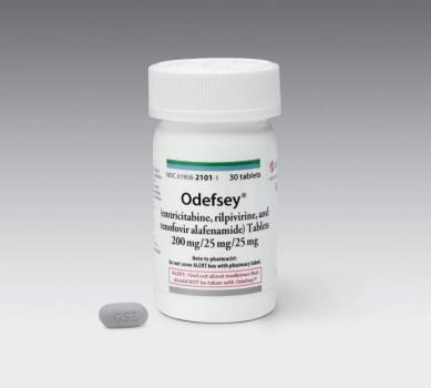 داروی ادفسی : ویژگیها، اطلاعات نکات کلیدی و عوارض جانبی دارو