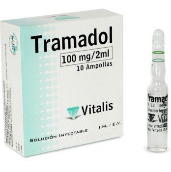 داروی ترامادول: معرفی ویژگیها، نکات کلیدی هنگام مصرف و عوارض جانبی