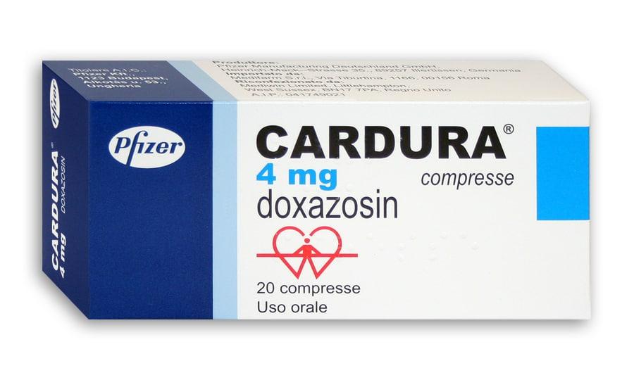 اگر یک بار مصرف این دارو را فراموش کردید، به محض اینکه به یاد آوردید، آن را مصرف کنید.