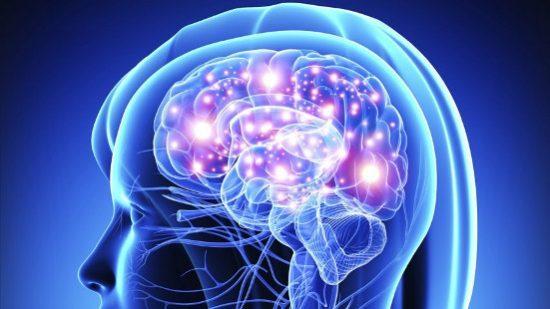 معرفی کامل داروی دیلانتین (Dilantin) یا فنی توئین (Phenytoin) – کنترل تشنج