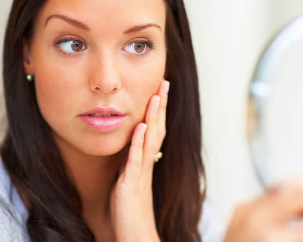 رازهای جوان ماندن و زیبایی پوست در رعایت این موارد پس از سی سالگی است