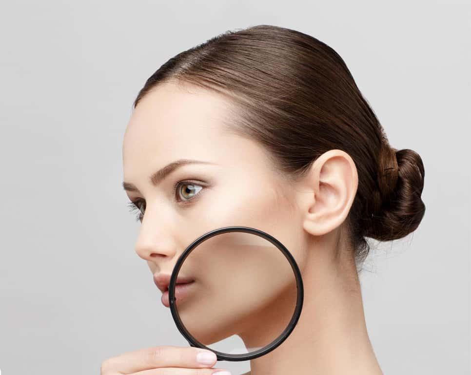 راهنمای مراقبت پوست