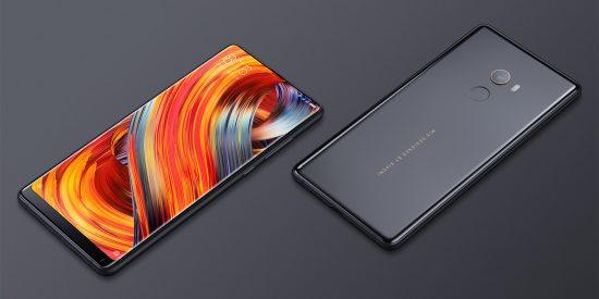 رکوردشکنی شرکت شیائومی در بازار فروش تلفنهای هوشمند