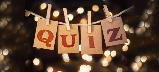 آموزش زبان انگلیسی به کودکان با سوالات چهار گزینهای هدفمند