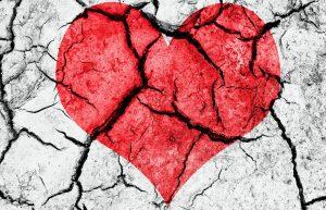 حکایت سازمان غذا و داروی امریکا و عشق