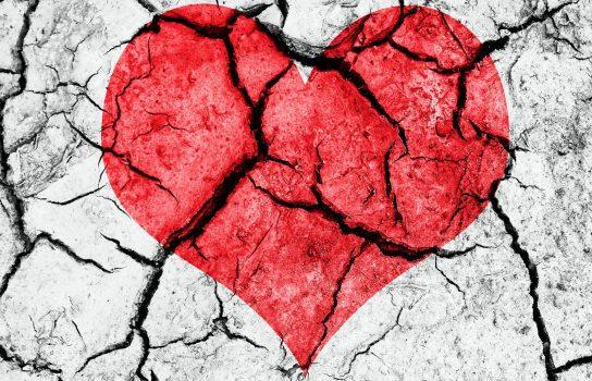 سازمان غذا و داروی امریکا به وجود عشق اعتقاد ندارد!