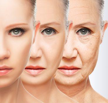 سلامت پوست و خطرات زمستانی که آن را تهدید میکند
