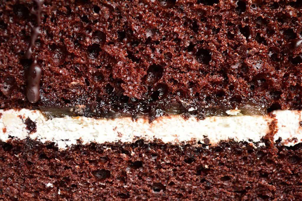 عوارض جانبی شکلات