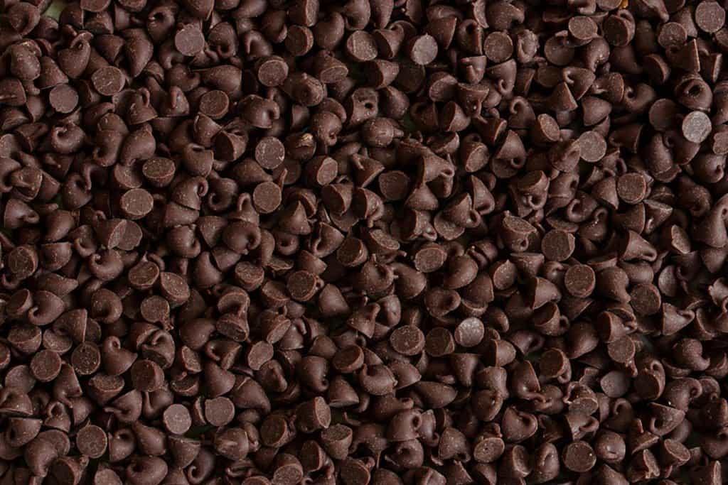 فواید شکلات برای سلامتی