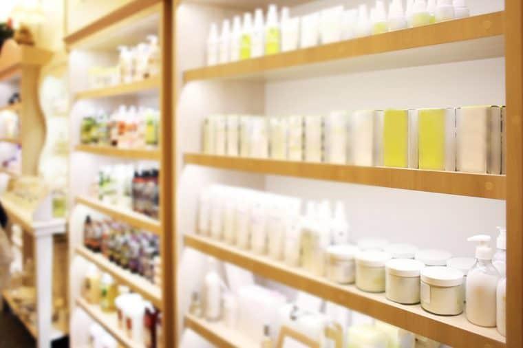 محصولات درمانی چند کاره