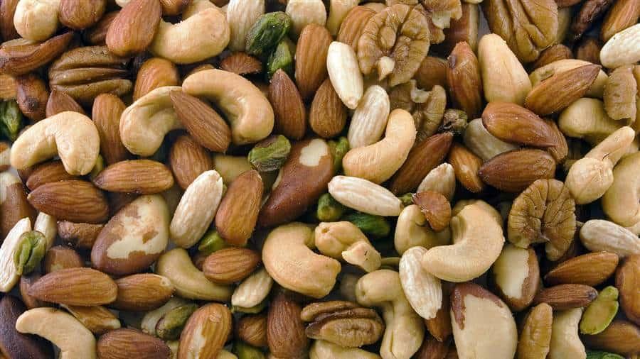 پروتئین و بیماری دیابت