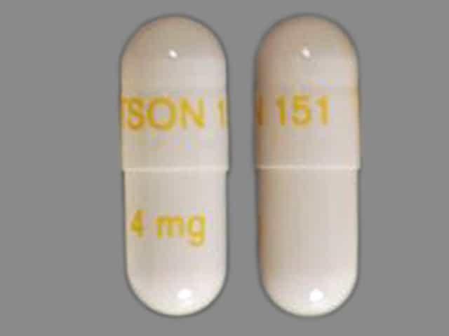 طریقه مصرف داروی راپافلو