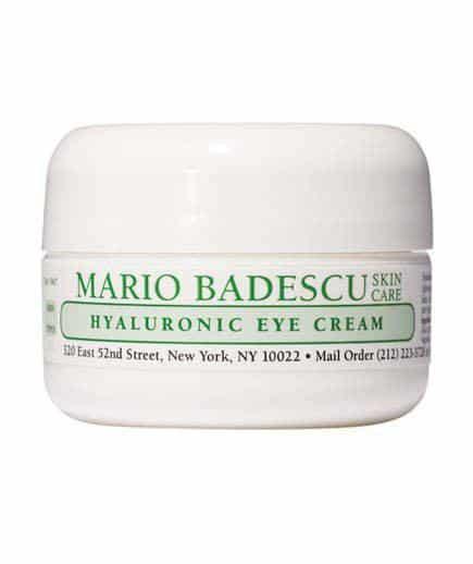 محصولات آرایشی و بهداشتی ضروری