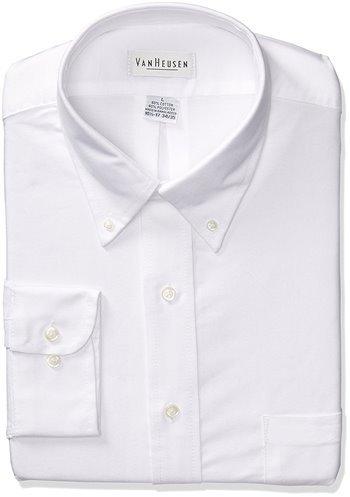 کاربرد رنگ در پوشاک مردانه