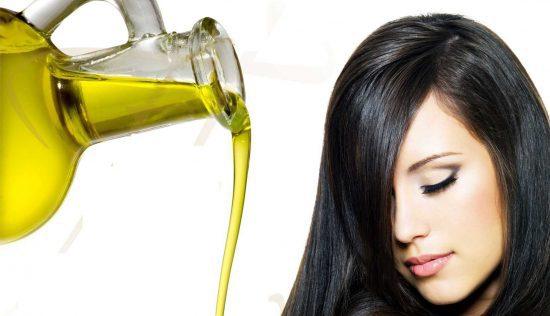 چند روغن گیاهی برای مو که در رشد و تقویت آن موثر هستند