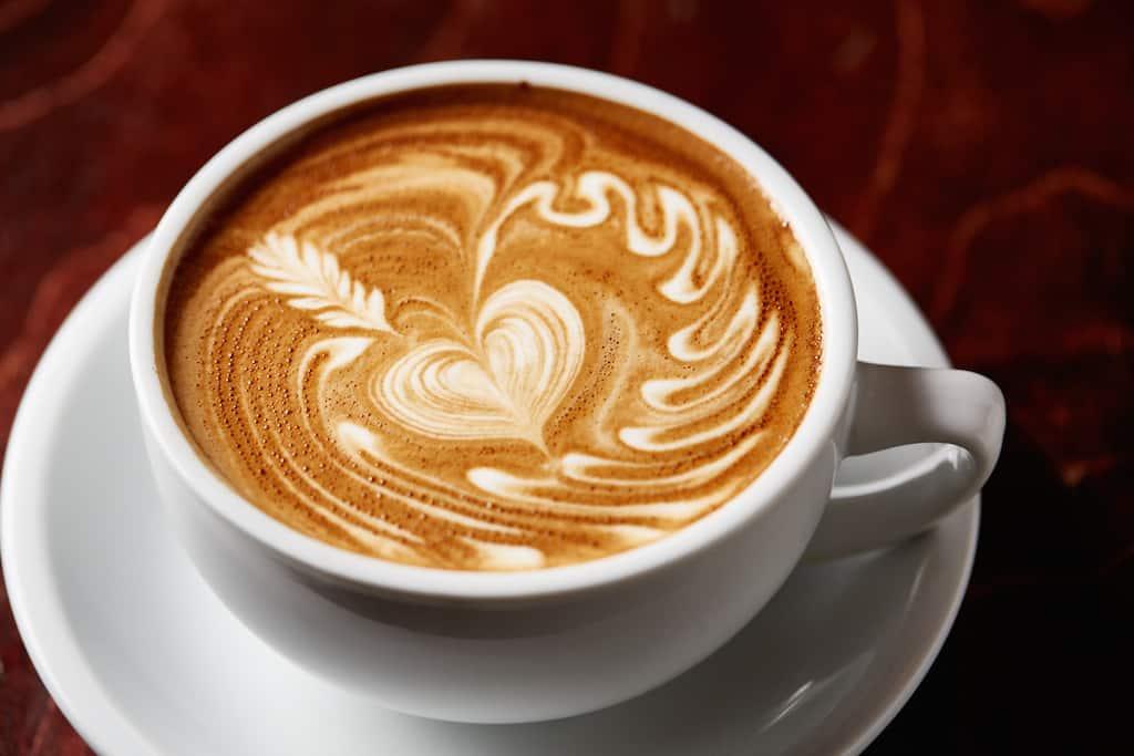 قهوه ضد سرطان