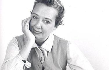 کلر مکاردل اولین طراح لباس شناخته شده آمریکایی قرن بیستم