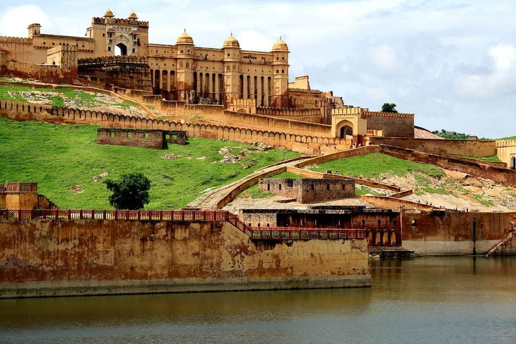 جِپور (Jaipur)