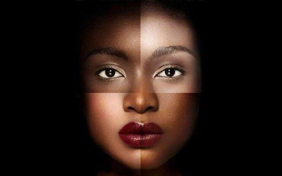 افرادی که پوست تیره دارند باید به این نکات مهم توجه کنند