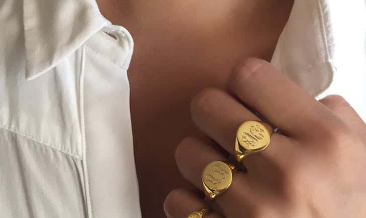 مدلهای جدید جواهرات
