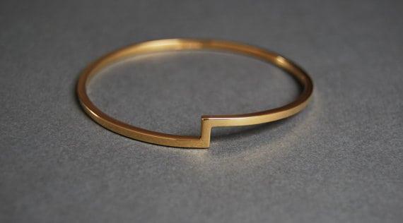 جواهرات کپسولی