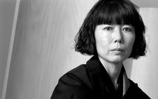 ری کاواکوبو طراح لباس ساختار شکن و پیشروی ژاپنی را بهتر بشناسید