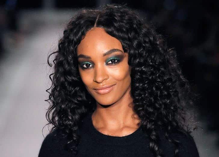 زیباترین مدلهای آرایش