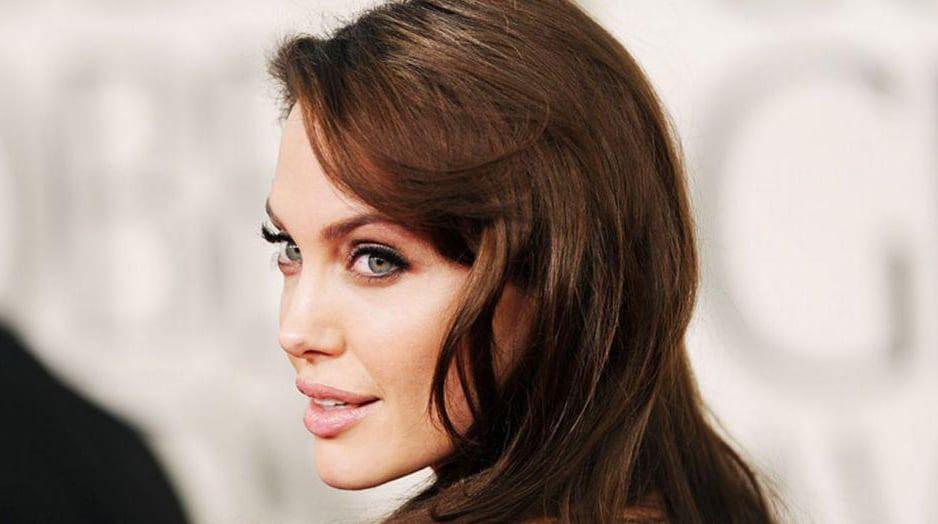 زیبایی در چهل سالگی ، با این ترفندها در هر سنی زیبا و جوان خواهید بود