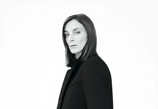 فیبی فایلو طراح لباس بریتانیایی و کیفهای ماندگار و زیبای او