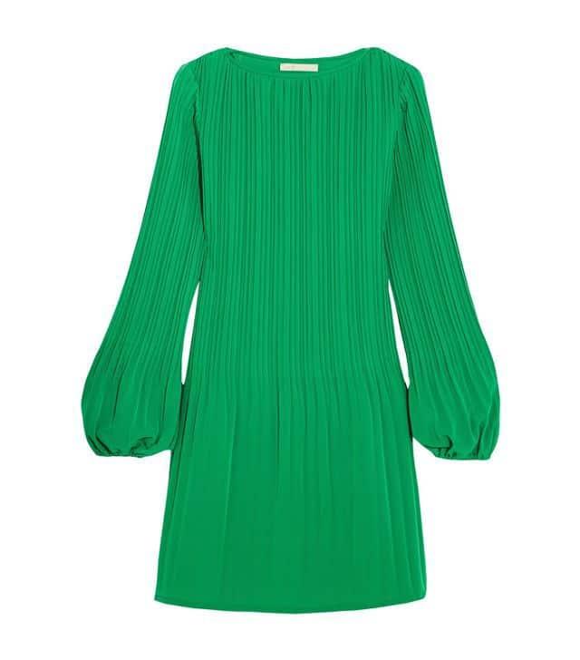 روانشناسی رنگ سبز در طراحی و چاپ لباس