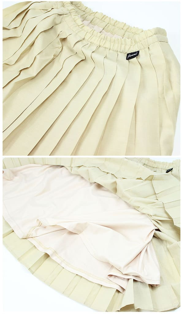 لباسهای پیلیدار
