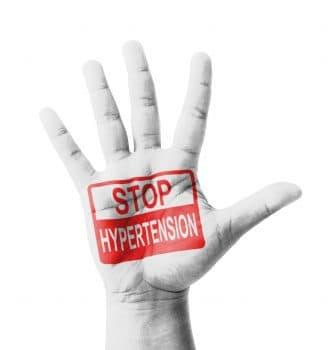 بیماری فشارخون بالا: تعریف بیماری، عوامل ایجاد کننده، تشخیص، پیشگیری و درمان