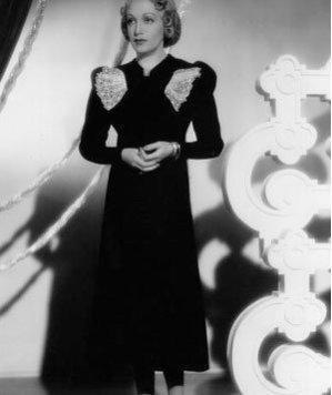 لباس کوتاه مشکی زنانه