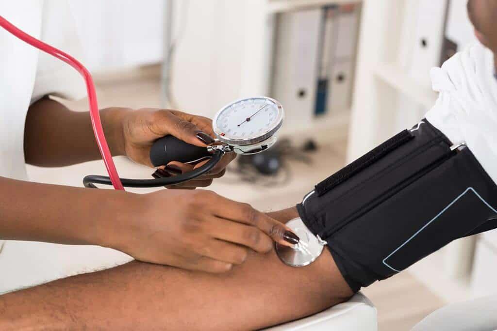 تخم کتان و کاهش بیماری قلبی