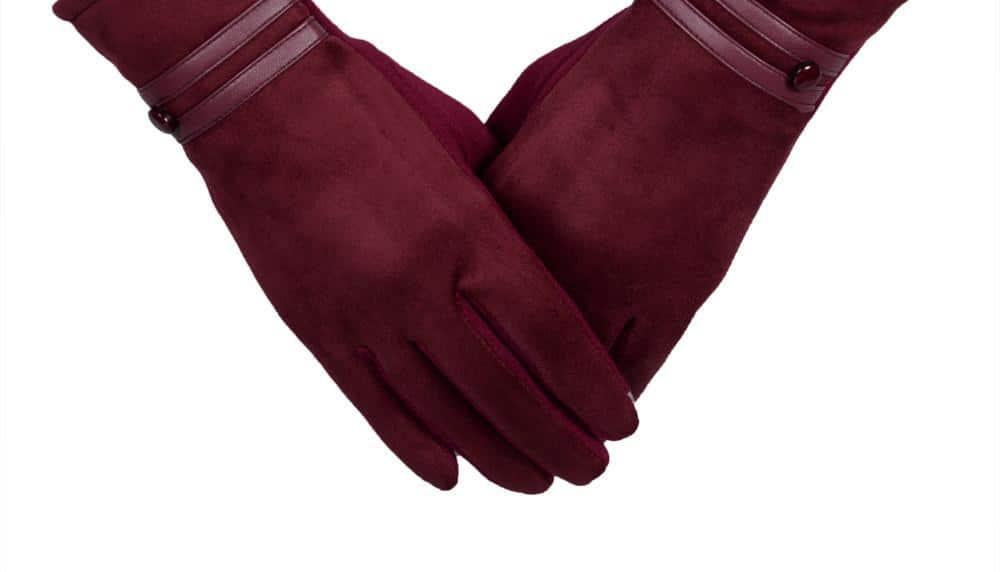 راهنمای خرید دستکش ،بهترین دستکش را برای زمستان امسال تهیه کنید