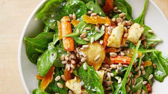 غذاهای مفید برای کبد و غذاهای مضر برای کبد که آن را بیمار میکنند، چه هستند؟