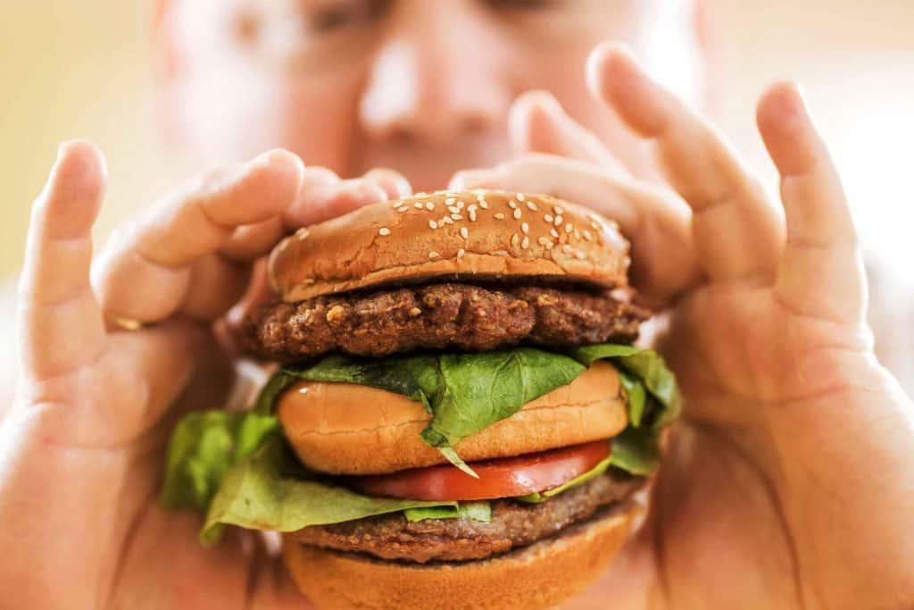 عوامل خطر در بیماری کبد چرب غیرالکلی
