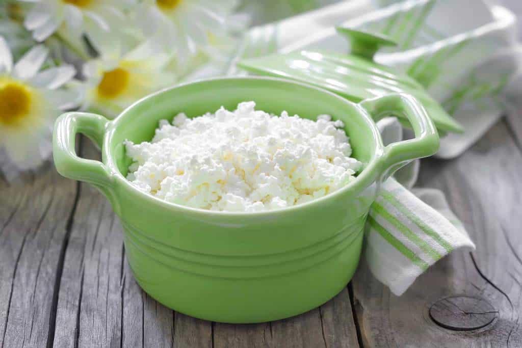غذاهای با نمک زیاد