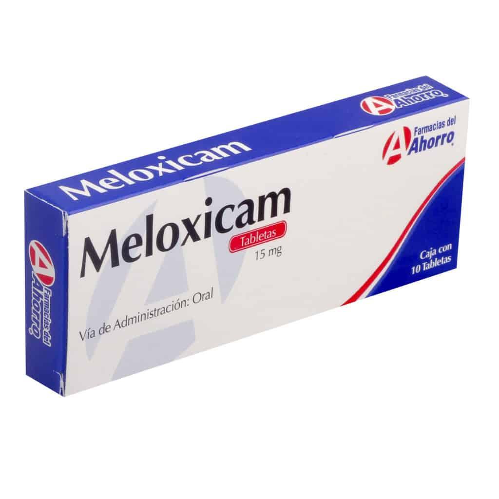 ک داروی ضد التهابی غیر استروئیدی است که هورمون هایی که در بدن باعث ایجاد التهاب و درد میشوند را کاهش میدهد.