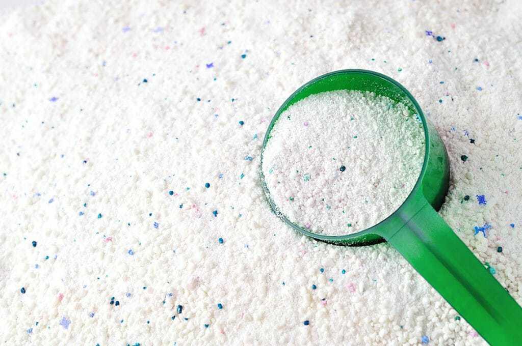 پاک کننده فرش