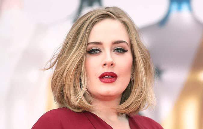 مدل موی مناسب برای موهای مدیوم